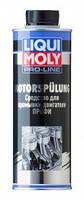 Промывка масляной системы двигателя Liqui Moly Pro-Line Motorspulung 1л. 2425