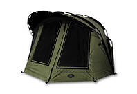 Палатка Delphin B-3 ECONO модель 2018 310x310x170, фото 1