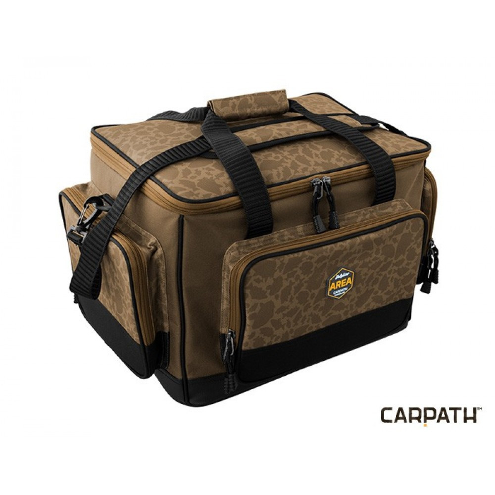СУМКА DELPHIN AREA CARRY CARPATH XL