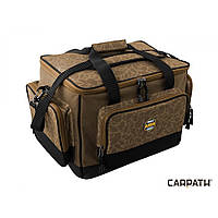 СУМКА DELPHIN AREA CARRY CARPATH XL, фото 1