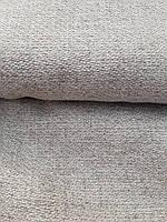 Конопляная плотная ткань (с вложением шерсти)