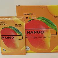 """Сбалансированное питание """"Манго"""" Energy Diet Smart"""