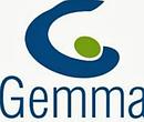 Гидравлические клапаны Gemma