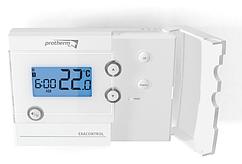Термостат комнатный Protherm Exacontrol 7