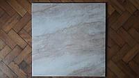 Плитка керамическая ГРЕС глянцевый 480х480 CREMANA В техно