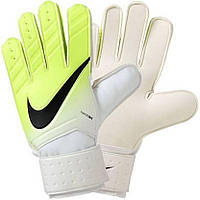 Вратарские перчатки Nike Gk Match (GS0330-100) Оригинал
