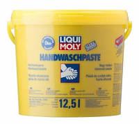 Паста для мытья рук Liqui Moly Handwasch-Paste 12.5л 2187