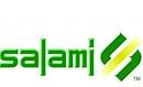Гидрораспределители Salami (Италия)