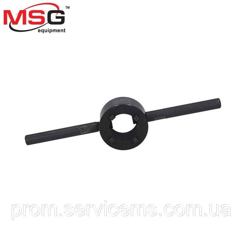 Ключ для разборки рулевого редуктора MS00088