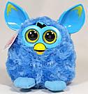 Интерактивная игрушка Ферби по кличке Пикси, фото 2