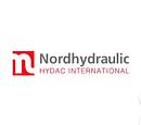 Гидрораспределитель NordHydraulic (Швеция)