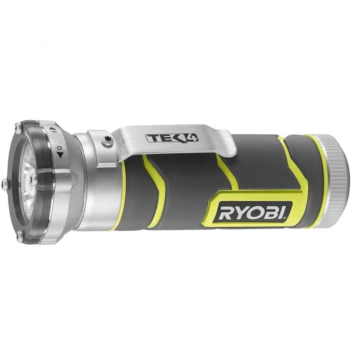 Фонарь светодиодный RYOBI RP4400
