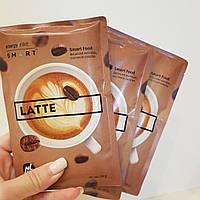 "Сбалансированное питание ""Латте"" Energy Diet Smart, фото 1"