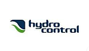 Распределители потока Gydro Control