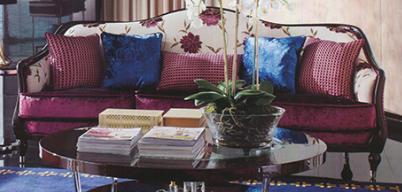 Комплект мебели «Скарлет», фото 2
