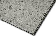 Картон базальтовый теплоизоляционный ТК-1-5 жесткий