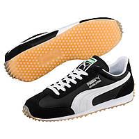 Мужские кроссовки Puma Whirlwind Classic (Артикул: 35129390), фото 1