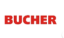 Гидрораспределители и комплектующие Bucher