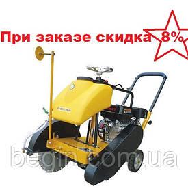 Швонарезчик Кентавр ШВ-350