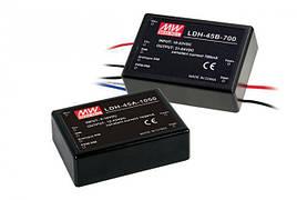 LDH-45B-1050