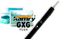 Система нагревания табака Kamry GXG PUSH