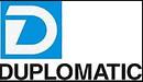 Гидрораспределители Duplomatic
