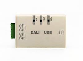 USB-DALI Gateway