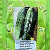 Семена огурца ЛЯЛЮК 0,5 кг. Агролиния (31124279)