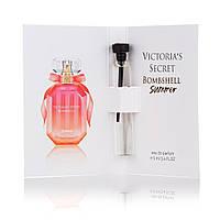 Victoria`s Secret Bombshell Summer - Sample 5ml