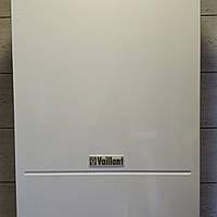 Котел газовый двухконтурный конденсационный Vaillant Hr Solide T6 VHR NL 24-28C