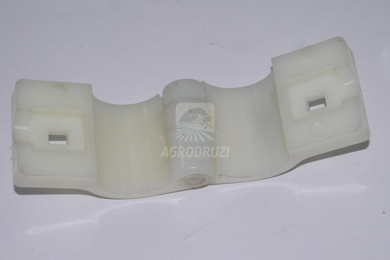 Кріплення пальця шнека John Deere AH107066 AH107066
