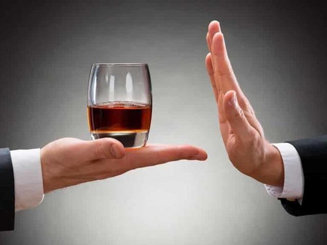 капсулы от алкогольной зависимости