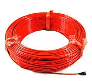 Обігрівальний кабель