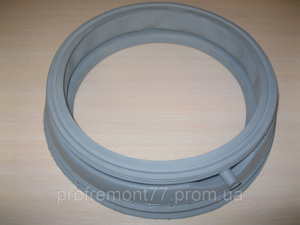 Резина люка Bosch 361127, 5500000266 не ориг. для стиральных машин