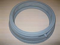 Резина люка Bosch 361127, 5500000266 не ориг. для стиральных машин, фото 1