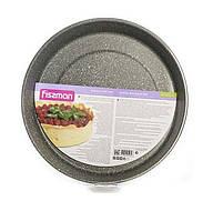 Форма для выпечки пирога 29х4.8 см Fissman BW-5593.29