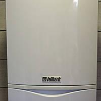 Котел газовый двухконтурный конденсационный Vaillant Eco Tec T7 VHR NL 24-28C
