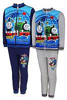 Спортивный костюм 2 в 1 для мальчика оптом, Disney, 92-116 см,  № 991-243