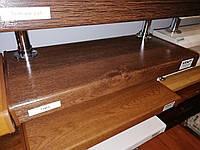 Подоконники Kraft (Крафт) Орех, фото 1