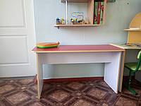 Детский стол Design Service 1100×450×580 №3 Design Service