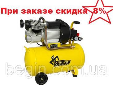 Компрессор Кентавр КП-5030В2