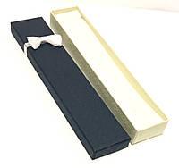 Подарочная коробочка, 21х4,5х2см