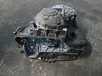 Корпус АКПП nissan murano z50 (1XD0A)