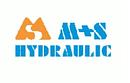 Гидромоторы M+S Hydraulic (Болгария)