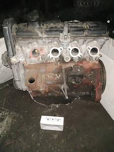 №87 Двигатель 2,0 для Volvo 340