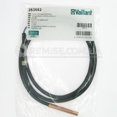 Датчик температуры Vaillant atmoVIT atmoCRAFT - 253552