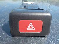 Кнопка аварийки Nissan Almera N15 1995-2000г.в