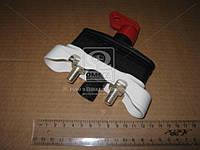 Выключатель массы, аккумуляторная батарея (DECARO) (арт. DC 01.12.49)