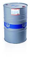 ENGINE OIL HDX 10W-40 (бочка 200 л) полусинтетическое