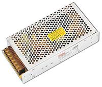 Блок питания JLV-24200K  24вольт 200вт IP20 JINBO 12167
